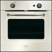 Hotpoint-Ariston FHR G OW/HA