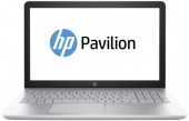 "Ноутбук HP Pavilion 15-cc111ur (Intel Core I5-8250 1600Mhz/15.6""/1920x1080/6Gb/1Tb/DVD±RW/nVidia GeForce 940MX/Wi-Fi/Bluetooth/Win10)"