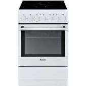 Hotpoint-Ariston H5VSH1A (W) RU
