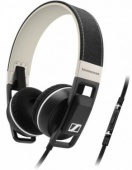 Наушники Sennheiser URBANITE Galaxy, BL