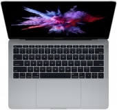 "Ноутбук APPLE MacBook Pro 13"" (MPXQ2RU/A) (Intel Core i5-7360U 2.3GHz/13.3""/2560x1600/8Gb/128Gb SSD/Intel Iris Plus Graphics 640/DVD нет/Wi-Fi/Bluetooth/MacOS)"