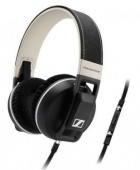 Наушники Sennheiser URBANITE XL Galaxy BL