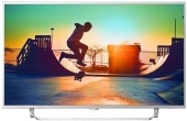 Ultra HD (4К) LED телевизор PHILIPS 49PUS6412/12