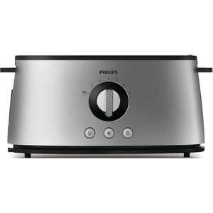 Тостер Philips HD 2698