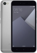 Смартфон XIAOMI Redmi Note 5А 16Gb Grey
